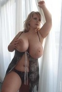 Hot Mature Milfs Real Pictures